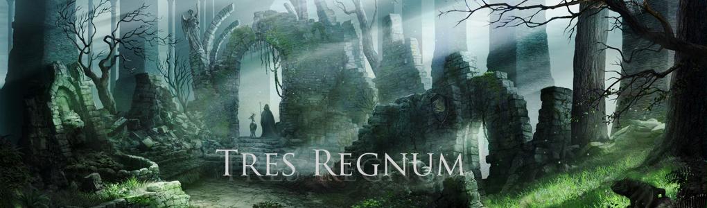Cadaverian Reign